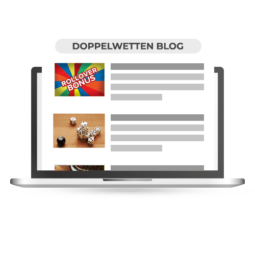 Betting Blogs