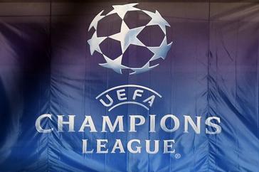 Wie ich €177 an dem Champions League-Finale verdient habe