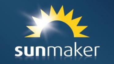 Sumaker
