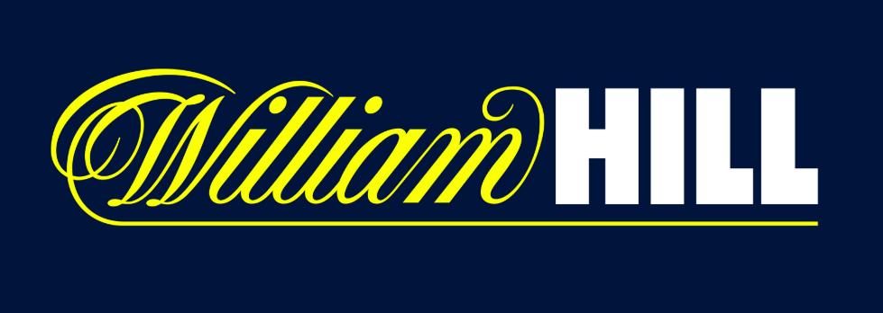 William Hill Neukundenbonus
