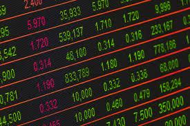 betting brokers