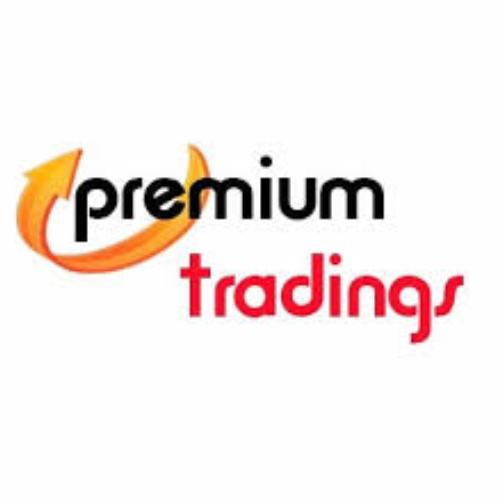 Premium Tradings