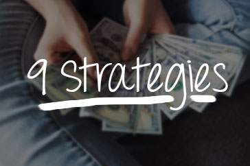 9 strategies to profit from gubbed accounts (updated for 2019)