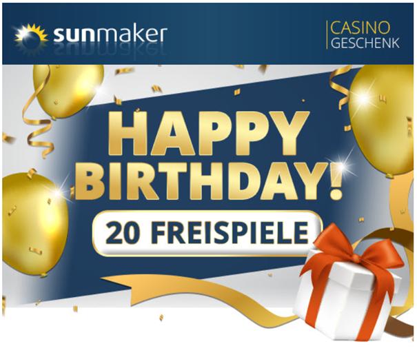 casinos bonus ohne einzahlung
