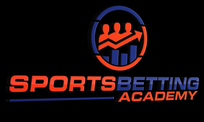 sport betting academy